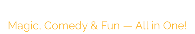 Ackerly Entertainment Logo